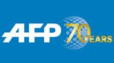 logo-AFP